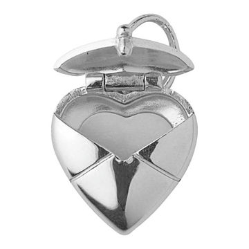 charms jewelry