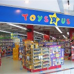 Tips For Shopping For Toys At Online Baby Stores
