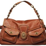 Best Value Designer Handbags Online