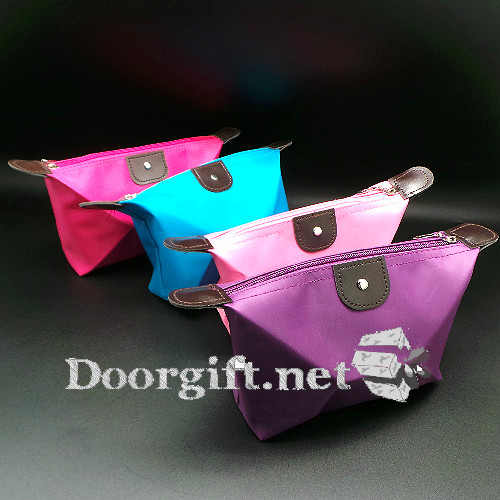 Bag in 4 colors
