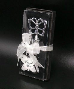 Mariposa Wine Stopper