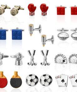 cufflinks set-1