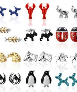 cufflinks set-2