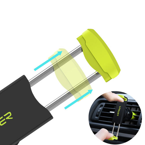 Car Mobile Phone Holder 3