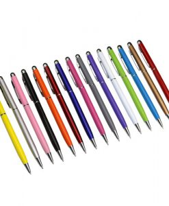 Fine Point Stylus Pen