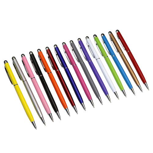 Fine Point Stylus Pen