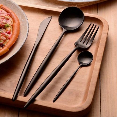 Food Dinnerware