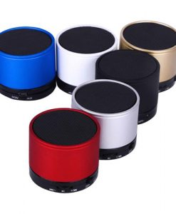 Wireless Bluetooth Speaker S10
