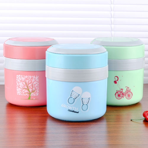 bento lunch boxes