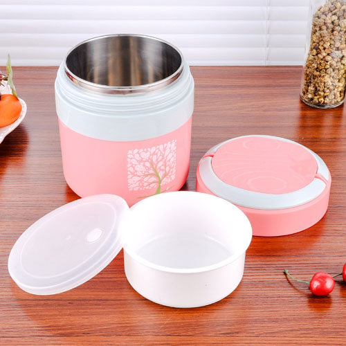 bento lunch boxes 3