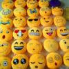 emoji pillows 3