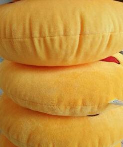 emoji pillows picture 3