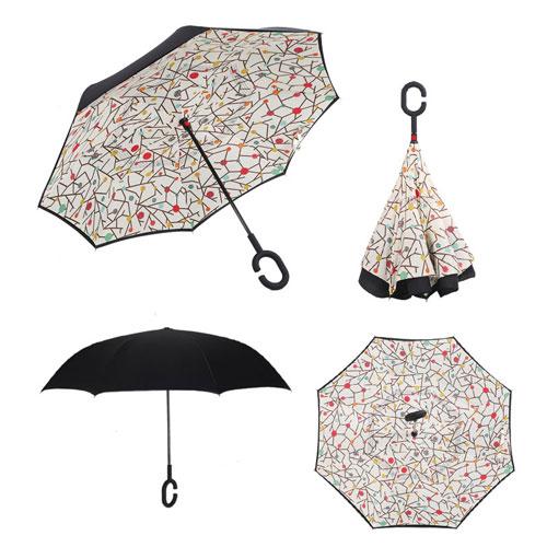 inverted umbrella 5