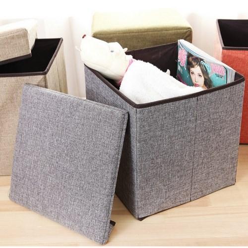 storage box seat 2