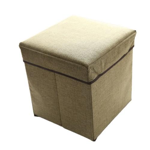 storage box seat 3