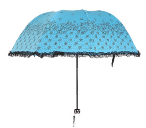 umbrella corporate gift