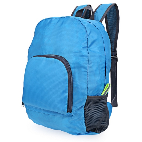 zipper travel backpacks