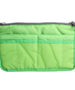 bag in bag green