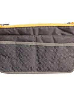bag in bag grey