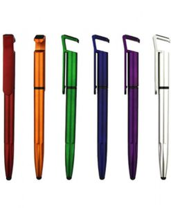 Durable Touch Screen Pens